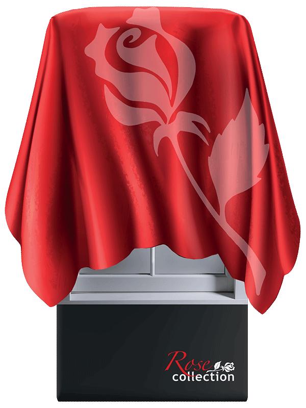 Ultimate Rose MkIII